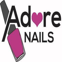 Adore Nails